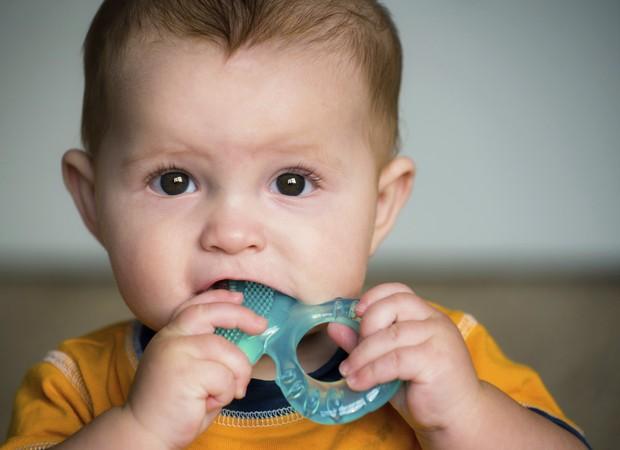 dentes-do-bebe.jpg