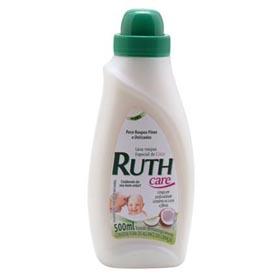 Ruth Care