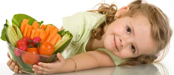 nutricionista-criancas-adolescentes-nutricao-infantil - Cópia